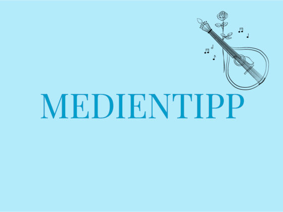 Medientipp Lissabon Illustration