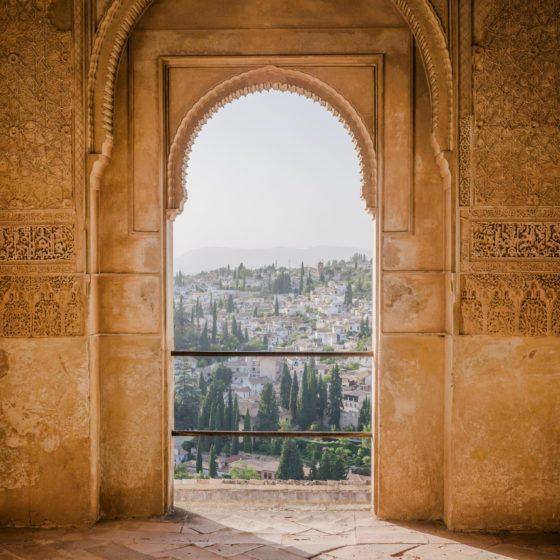 Andalusien__Charmingplaces_Glücksmomente_Anja_Fischer