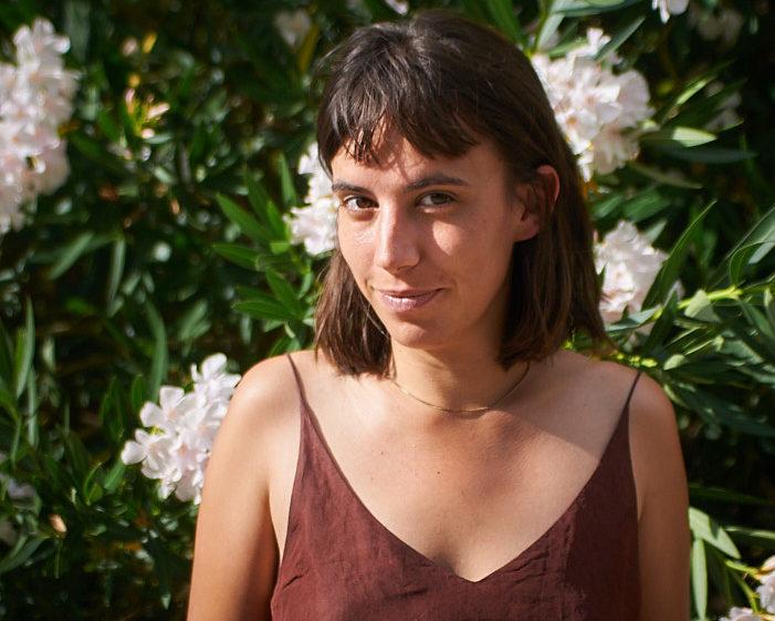 Lea Biermann