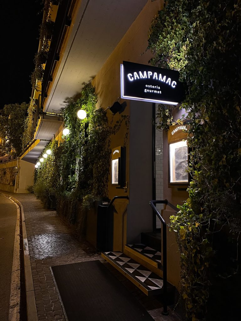Charmingplaces_Campamac_Piemont_Restaurant_Tipp_Erlebnistipp