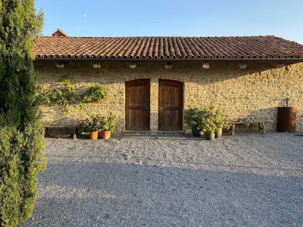 Charmingplace_Corte_di_Lequio_Piemont_Anja_Fischer