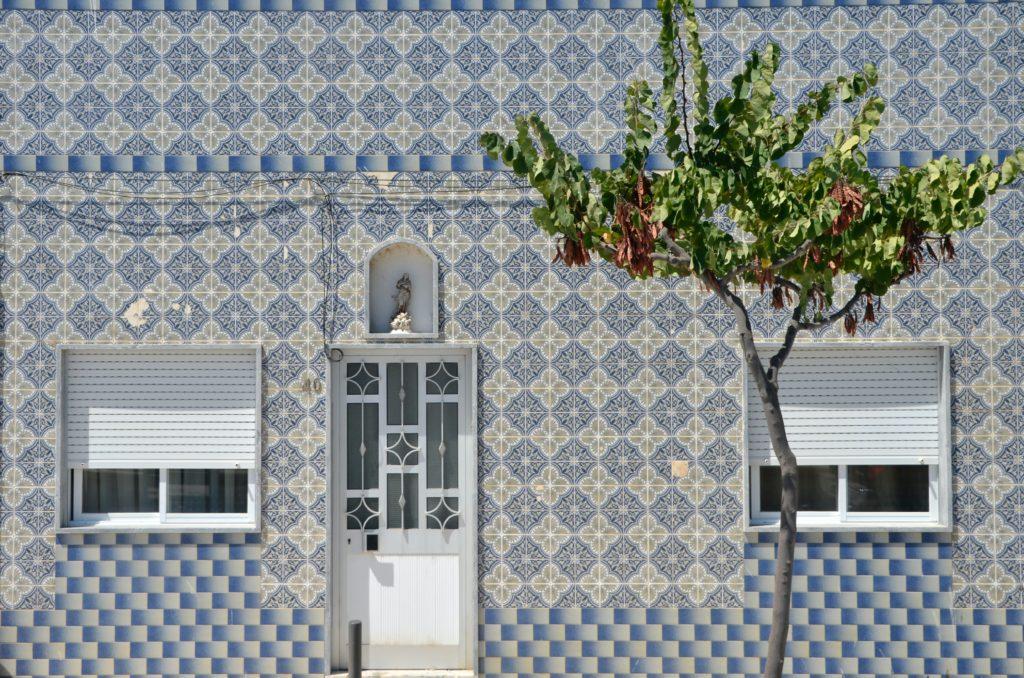 Lissabon Charmingplaces Rezepttipp