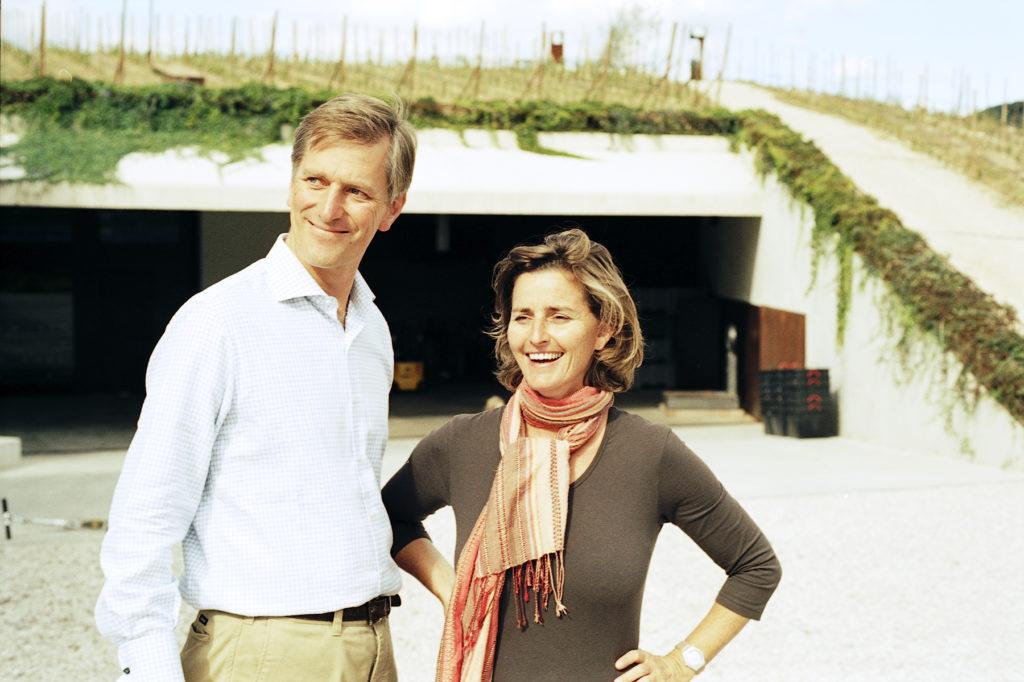 Manincor Weintipp Südtirol