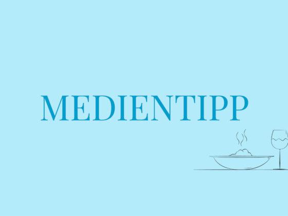 Medientipps Piemont Jamie cooks Italy Illustration