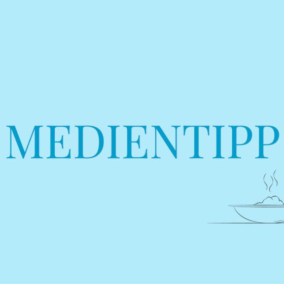 Medientipps Piemont Jamie cooks Italy Illustration