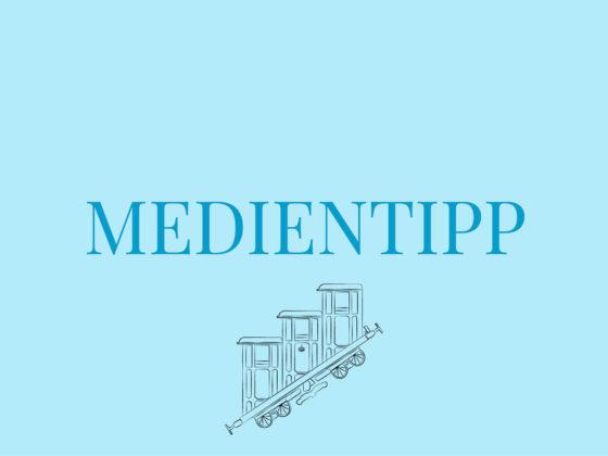 Medientipp Accidentally Wes Anderson