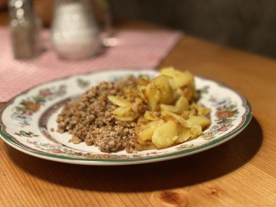 Rezepttipp Allgäu Hermine Kochkurs
