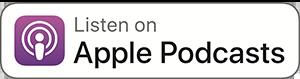 Glücksmomente Podcasts bei Apple