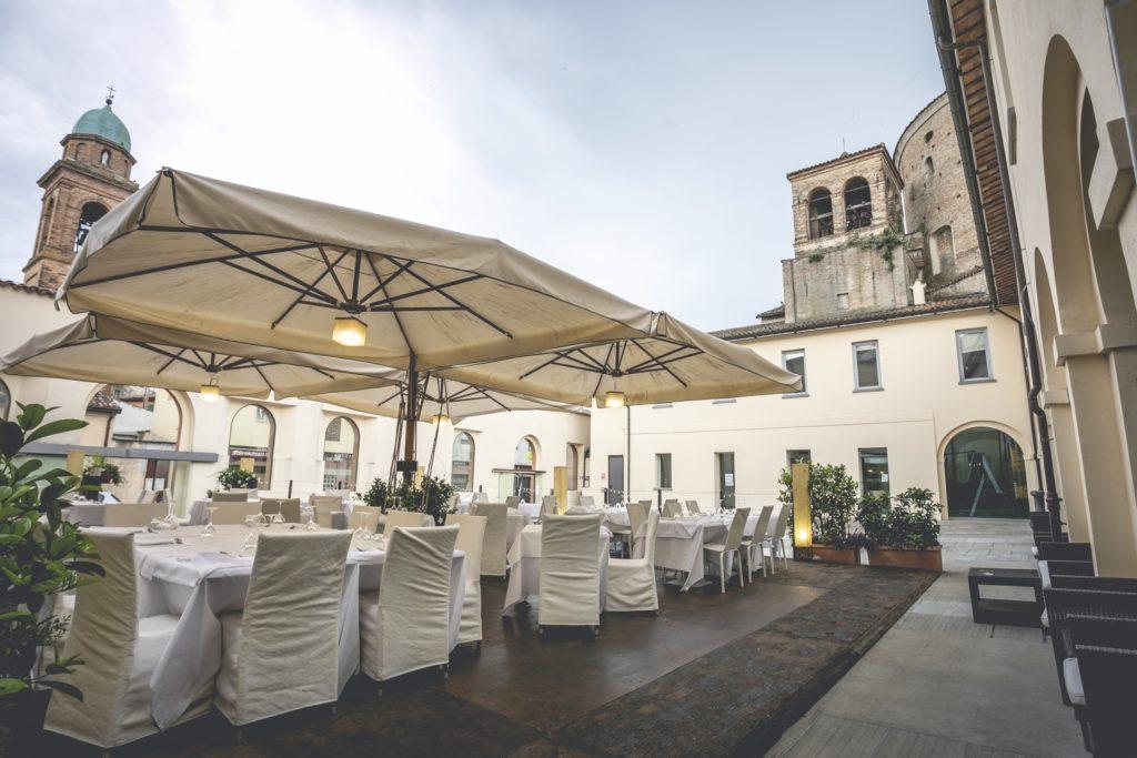 Rezepttipp Emilia-Romagna Casa Artusi