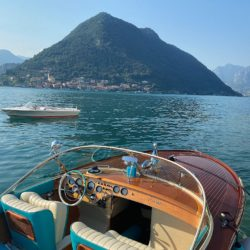 Tipp Riva Boote Iseosee