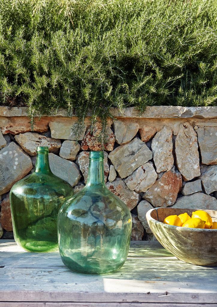 Buchtipp Mallorca mit Stil