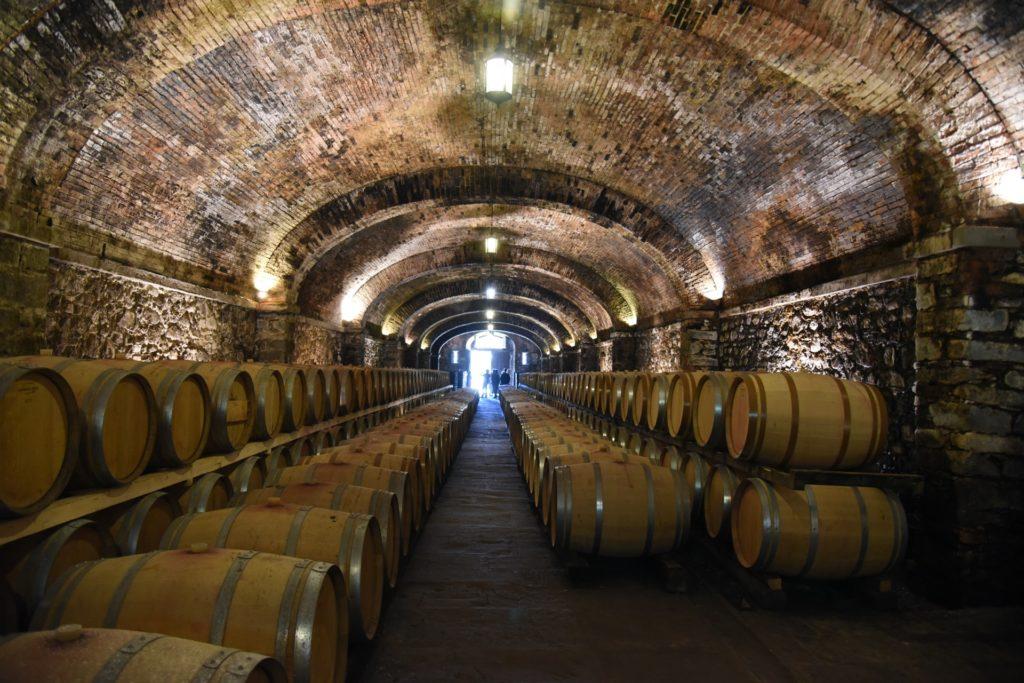 Weintipp Il Borro