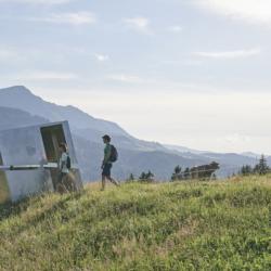 Tipps Bregenzerwald Tourismus