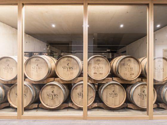 Tegernsee Brauerei Hoppebraeu Geheimtipp