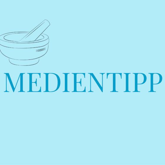 Ligurische Küche Medientipp