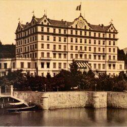 Grand Hotel Majestic Lago Maggiore alt1