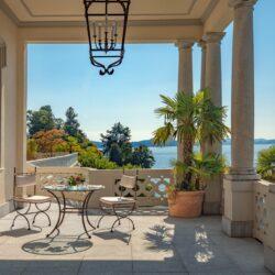 Grand Hotel Majestic Lago Maggiore