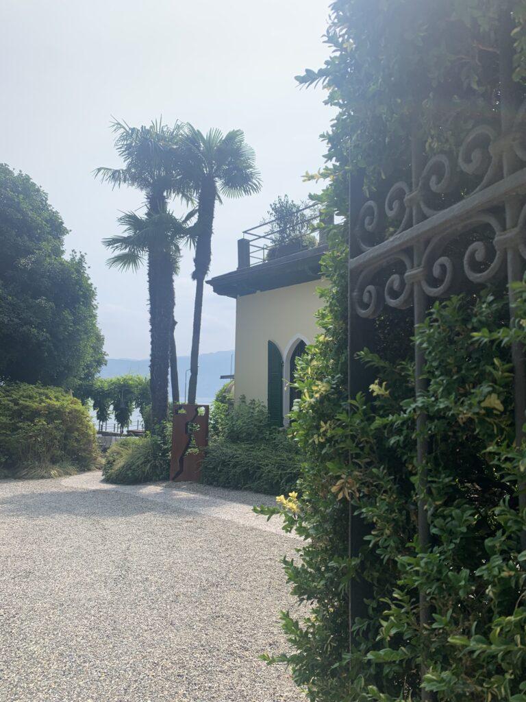 Lago Maggiore Geheimtipps Pallanza