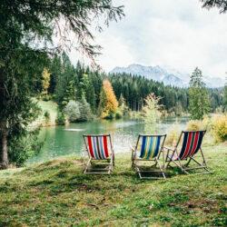 Take Me to the Lakes Tipp