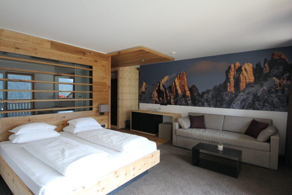 Charme Hotel Friedrich