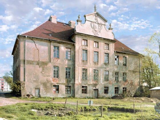 Doku Mecklenburg Vorpommern
